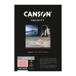 "CANSON Arches® 88 310Gr/m², 5"" x 7"", 25 feuilles"