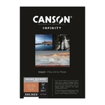 CANSON Arches® BFK Rives® White 310Gr/m², A4, 10 feuilles