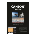 CANSON Arches® BFK Rives® Pure White 310Gr/m², A4, 10 feuilles