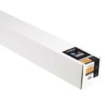 CANSON Arches® BFK Rives® Pure White 310Gr/m², 432 mm x 15,24 m