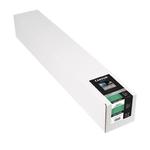 CANSON Arches® Aquarelle Rag 310Gr/m², 1118 mm x 15,24 m