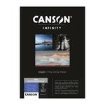 CANSON Rag Photographique 210Gr/m², A2, 25 feuilles