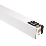 CANSON PrintMaking Rag 310Gr/m², 610 mm x 15,24 m