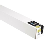 CANSON Velin Museum Rag 250G/m², 610 mm x 15,24 m