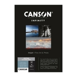 "CANSON Edition Etching Rag 310g/m², 5"" x 7"", 25 feuilles"