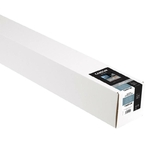 CANSON Edition Etching Rag 310g/m², 1118 mm x 15,24 m