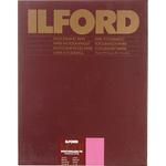 ILFORD RC Portfolio Multigrade IV Brillant