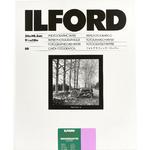 ILFORD Multigrade IV FB Classic 1K Brillant 255g/m², 142 cm x 30 m, 1 rouleau