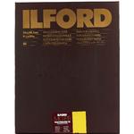 ILFORD Multigrade FB Warmtone 24K Semi-mat 255g/m², 106,7 cm x 10 m, 1 rouleau