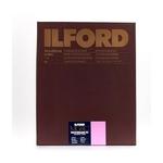 ILFORD RC WarmTone Multigrade IV Brillant