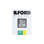 ILFORD FB Multigrade Classic 5K Matt