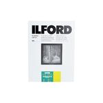 ILFORD Multigrade IV FB Classic 5K Matt 255g/m², 12,7 x 17,8 cm, 100 feuilles