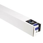 CANSON Platine Fibre Rag 310Gr/m², 432 mm x 15,24 m