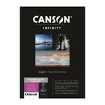 CANSON Photo Lustre Premium RC 310Gr/m², A4, 25 feuilles