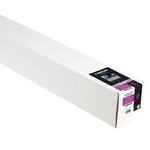 CANSON Photo Lustre Premium RC 310Gr/m², 305 mm x 25 m x 2 rouleaux