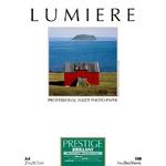 Lumiere Prestige Brillant 310Gr/m², 10 x 15 cm (A6), 100 feuilles