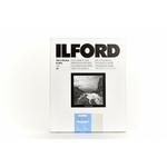 ILFORD Multigrade IV RC Cooltone 44M Perlé 190g/m², 12,7 x 17,8 cm, 100 feuilles