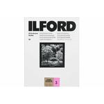 Ilford Ilfobrom Galerie FB 1K Brillant 255g/m², 17,8 x 24 cm, 100 feuilles