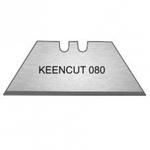 Lame Superior Quality Keencut 080 - Pack de 100 lames