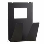 Bac de récupération pour photos 20x30 Compatible DS820 / DS620
