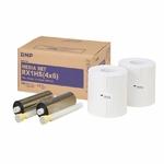 DNP - Consommable thermique pour DSRX1 - HS - 10x15cm (HS) - 1400 tirages
