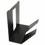 DNP - Accessoire imprimante DS620/RX1/RX1HS/DS40 - Réceptacle métal pour photo du 10x15 au 15x23