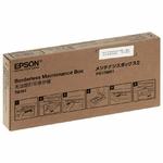 Epson Bloc récupérateur - 4900 / P5000