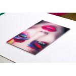 Double Face Gudy 832 Fine Art / Spécial papiers très épais - 44 Microns, 61 cm x 30,5 m, 1 rouleau