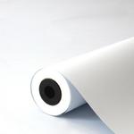 Papier affiche, 914 mm x 30 m, 1 rouleau