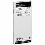 Encre Epson T7821, Matte Black Surelab SL-D700 - 200ml (C13T782100)