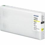 Encre Epson T7824, Yellow Surelab SL-D700 - 200ml (C13T782400)