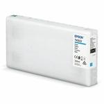 Encre Epson T43U2, Cyan Surelab SL-D800 - 200ml (C13T43U240)