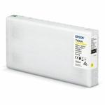 Encre Epson T43U4, Yellow Surelab SL-D800 - 200ml (C13T43U440)