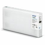 Encre Epson T43U5, Light Cyan Surelab SL-D800 - 200ml (C13T43U540)