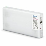 Encre Epson T43U6, Light Magenta Surelab SL-D800 - 200ml (C13T43U640)