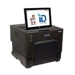 DNP - Imprimante thermique ID Plus System