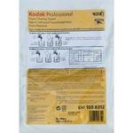 Kodak Professional - Agent nettoyant hypoallergénique