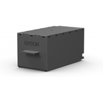 Epson Bloc récupérateur - P700 / P900