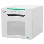 Fuji ASK500 / Logiciel Identité Biométrique ID-Maker OFFERT