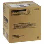 FUJI Consommable thermique pour ASK-500 - 9x13 cm 800 tirages ou 13x18 cm 400 Tirages