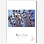 Hahnemühle Daguerre Canvas 400Gr