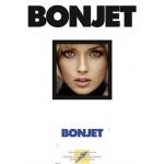Bonjet Vinyl Adhésif 190Gr 91,4 cm x 20 m