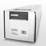 ILFORD Graphic Glossy 61 cm x 30.5 m 200gr