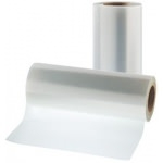 Film Plastification Anti-UV Mat 80 Microns