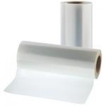 Film de Plastification Anti-rayures Perlé 80 Microns, 520 mm x 50 m, 1 rouleau