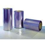 Film Plastification Anti-UV Brillant 80 Microns, 345 mm x 50 m, 1 rouleau