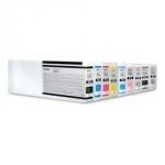 EPSON Cartouche SP 7890/9890/7900/9900 - 700ml -