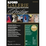 ILFORD Prestige Smooth Gloss 310 Gr