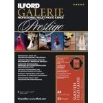 ILFORD Prestige  25 feuilles A4 - 235 gr/m²