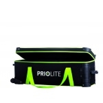 PRIO TROLLEY